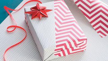 banner-paper-de-regalo