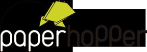 Paperhopper