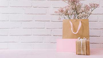 Comprar papel de regalo