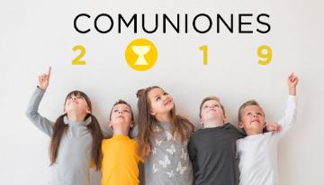 Comuniones_1