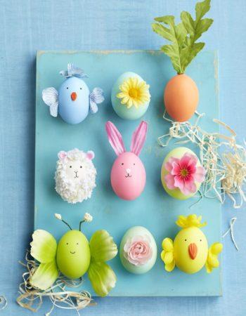 huevos_pascua-21-1